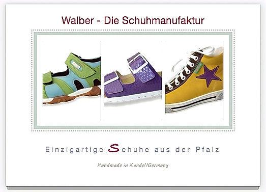 Gutschein_edited_edited.jpg