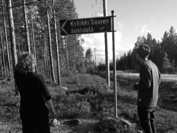kyllikkisaari_edited_edited_edited.jpg
