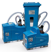 ProBlue Liberty熱熔膠自動供膠系統