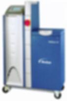 Nordson VersaBlue 熱熔膠機