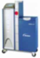 VersaBlue  熱熔膠機