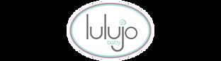 Lulujo-Logo_a72f89d3-aaeb-4beb-ab51-3245