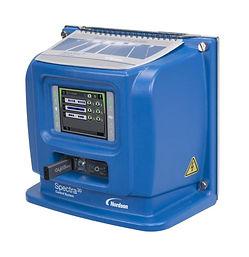熱熔膠機控制器