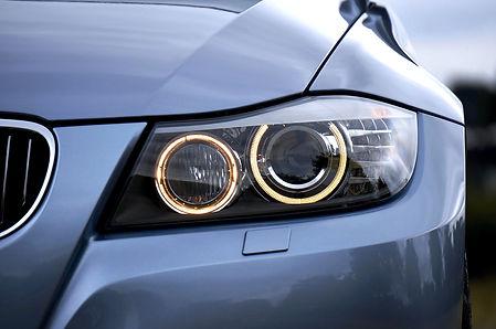 車燈1.jpg