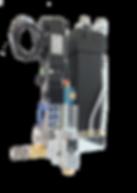AccuValve定量點膠閥, 點膠, 點膠設備, 點膠機, 吐膠閥