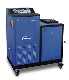 EZ Melt 熱熔膠機