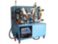 熱熔膠塗佈機, 塗佈機, 塗佈實驗機, 實驗機