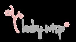 logo_280x.png?v=1579067793.png