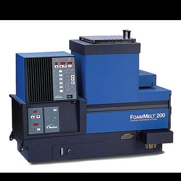 FM200.png
