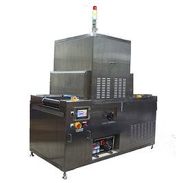 Supercool II UV固化系統