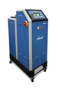 Nordson AltaBlue Touch 熱熔膠機