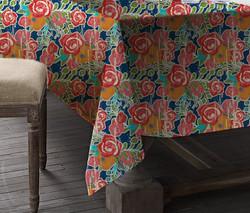 linen-table-cloths-awesome-decor-15-on-table-design-ideas copy copy