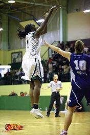 EZY Parsons Bio Basketball.jpg