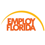 employ-florida-01.png