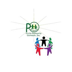 Parsons-Circle-Logo.png