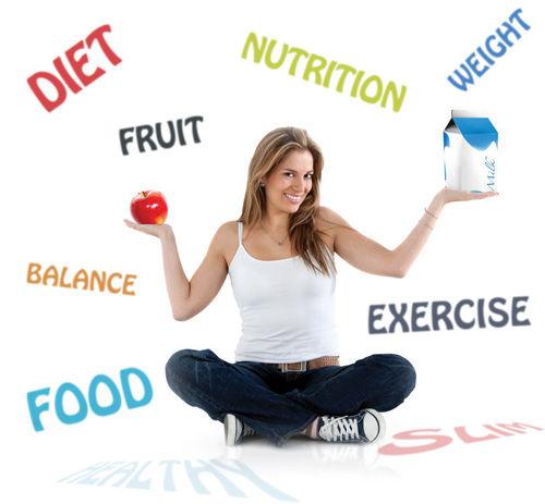 voeding en sport balance.jpg