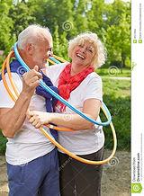 echtpaar met hoepel.jpg