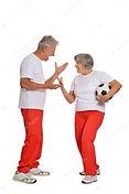 echtpaar met baskettbal.jpg