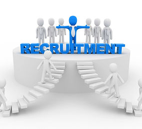 recruitment image.jpg