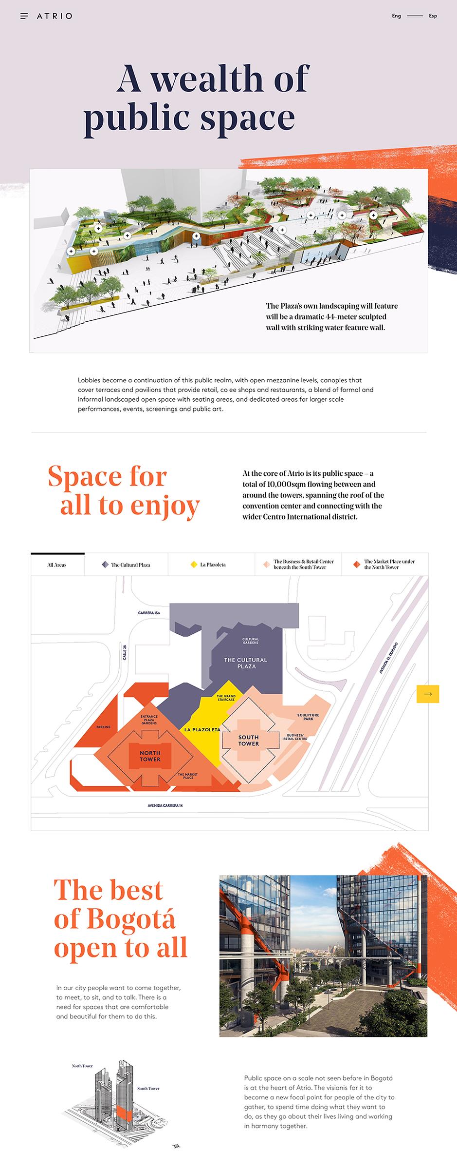 public_space.png