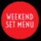 set_menu.png