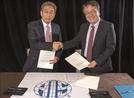 Bright ICT Memorandum of Understanding Signing with ITU