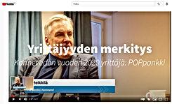 pop-video.jpg
