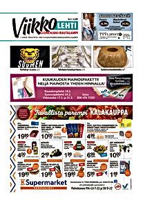 Viikkolehti-5-2021-kansi.jpg