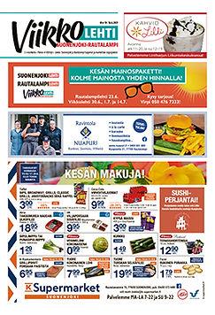 Viikkolehti-13-2021-kansi.jpg