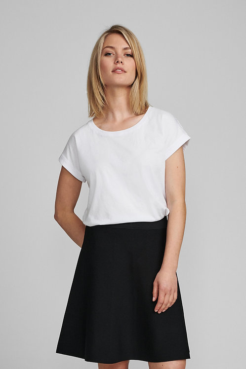 NULILLYPILLY SKIRT - NOOS