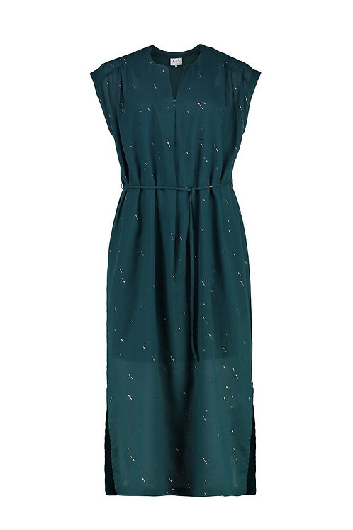 farha - robe longue