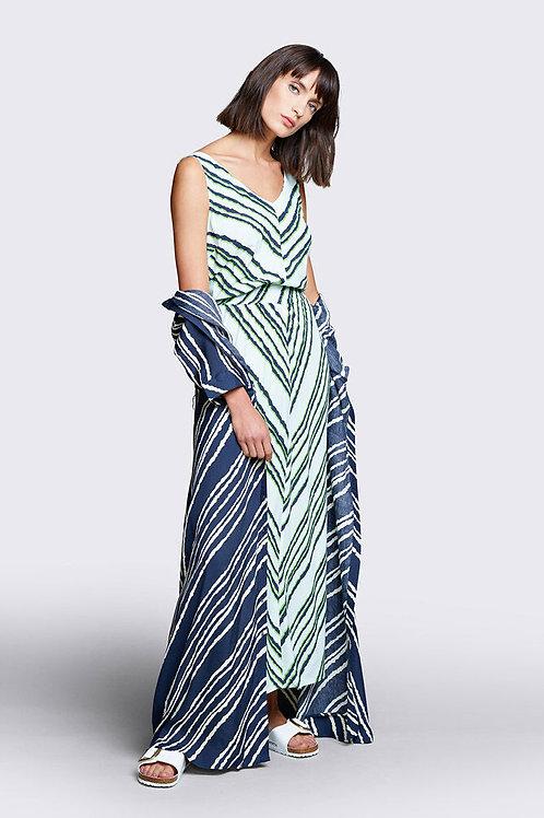 pem - robe longue