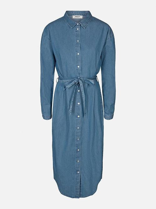 Lyanna Shirt Dress