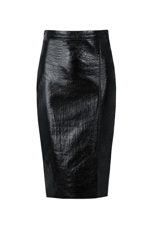 ravenna - jupe longue