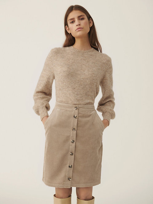 Imaya Alpaca Pullover