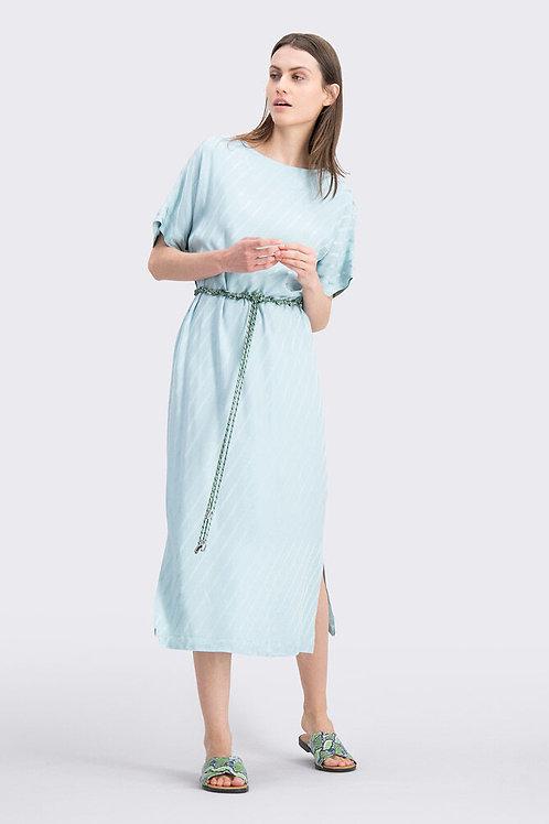 lavendula - robe longue