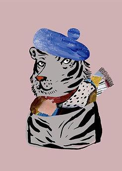 tiger_copy_540x.jpg