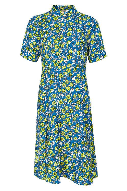 NÜMPH NUAIDEEN DRESS