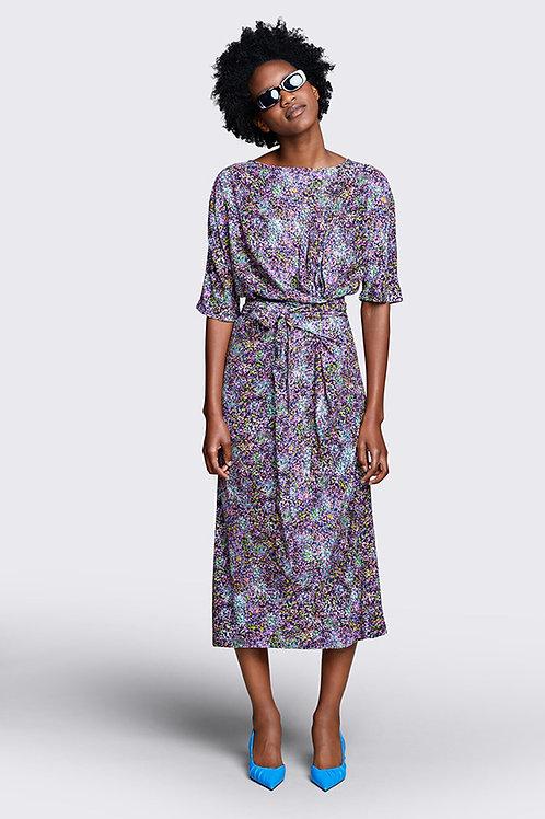 jasia - robe longue