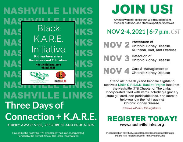 •FINAL Flyer, K.A.R.E Webinar Series, Nashville (TN) Chapter of The Links, Incorporated.jp