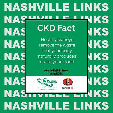 3 CKD Social Media Graphic, Nashville (TN) Links.jpg