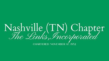 Nashville (TN) Links_1952.png