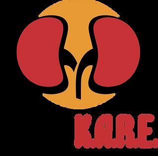 Black KARE.png