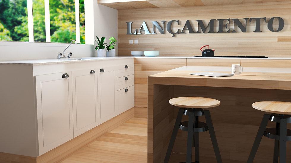gabinete de cozinha retro fimap.jpg