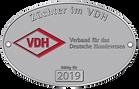 VDH-ZIVPlakette.png