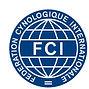 FCI_Logo_neg_blau.jpg