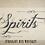 Thumbnail: NoLa Spirits Label (customizable)