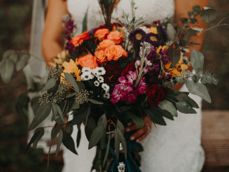 "A PINTEREST ""HOW TO"" 