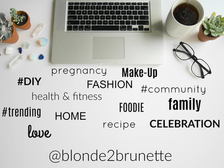 Join Us | B2B Community