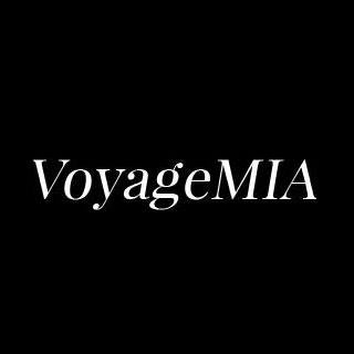 Featured | Voyage MIA